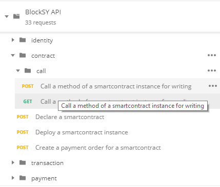 blocksy:api:tutorial:blocksy_sco_call_writing.png